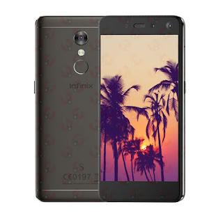 سعر ومواصفات هاتف جوال انفنكس هوت اس 2 \ Infinix Hot S2 في الأسواق