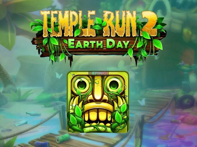 شرح وتحميل لعبة تمبل رن Temple Run 2 للاندرويد والايفون 2020