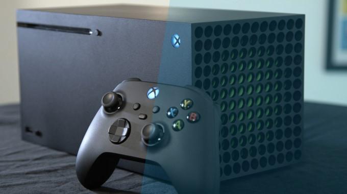 إعادة تخزين Xbox Series X: Walmart و Best Buy و GameStop و Target والمزيد من تجار التجزئة
