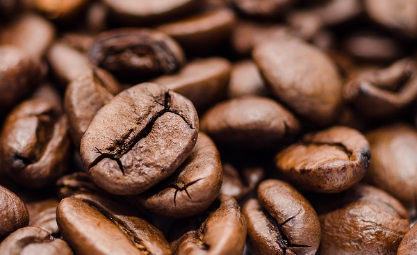 What are the benefits of coffee for the heart?
