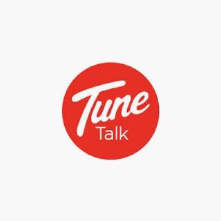 TuneTalk