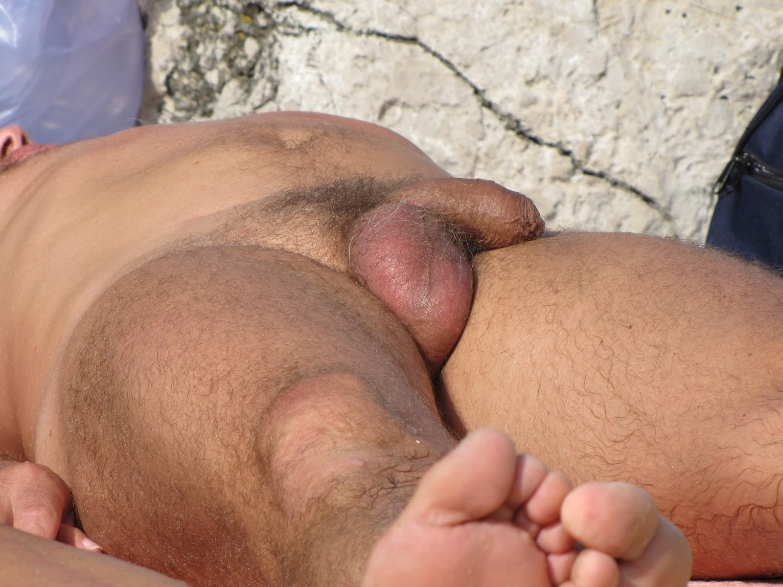 Real dirty graphic anal porn