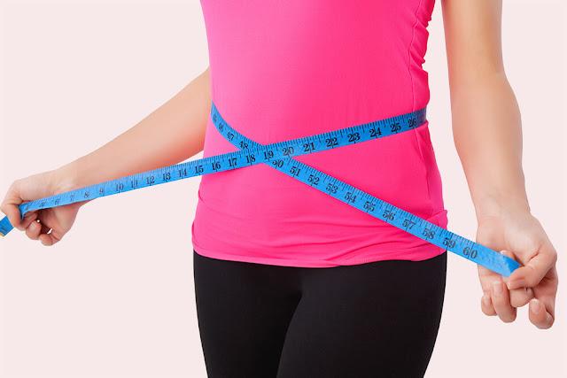 Kecilkan Ukuran Perutmu dengan Melakukan Olahraga Ini - Clouidnesia