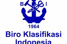Lowongan Kerja BUMN PT Biro Klasifikasi Indonesia (Persero) Batas Pendaftaran 3 Februari 2019