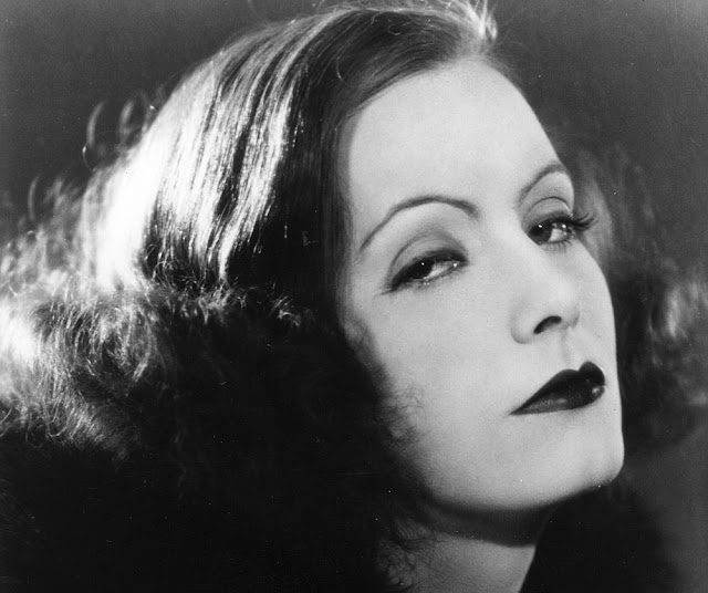The incredible life of the mysterious hermit Greta Garbo