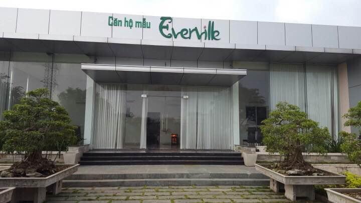 http://www.evervilletecco.com/