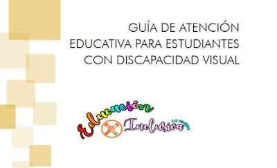 http://www.iea.gob.mx/webiea/sistema_educativo/educacion_especial/libro_visual.pdf
