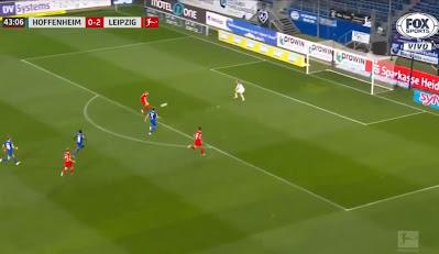 Nhìn Werner 'bắn chim', fan Chelsea thở dài thườn thượt