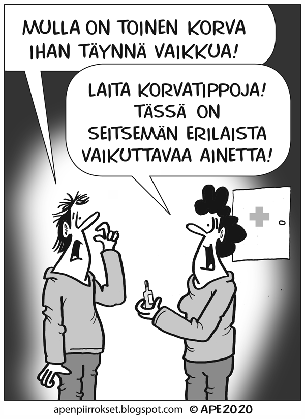 apenpiirrokset.blogspot.co
