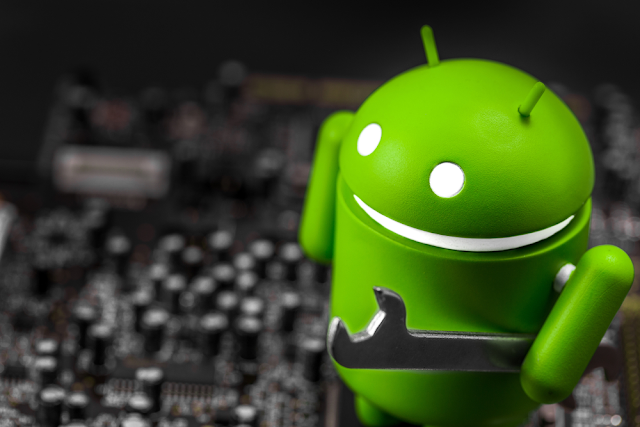 8 Things to Remember when Build an Android Application