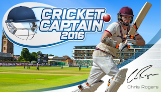 International Cricket Captain 2016 free download pc game full version