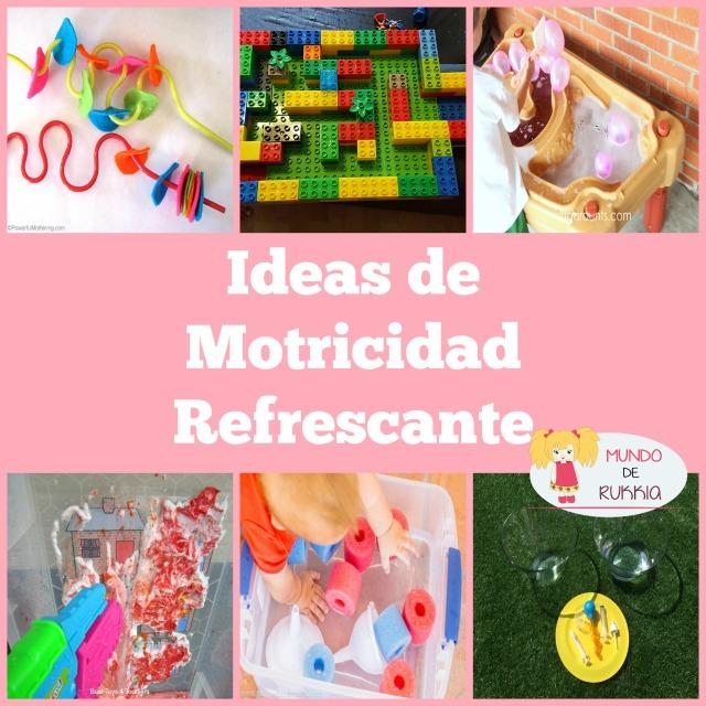 Ideas-motricidad-verano