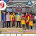 [Live Streaming] Pembukaan Final Lomba Debat Bahasa Indonesia Tingkat Nasional di SMAIT Ukhuwah