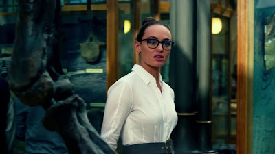megan fox HD Wallpaper  In Transformers The Last Knight