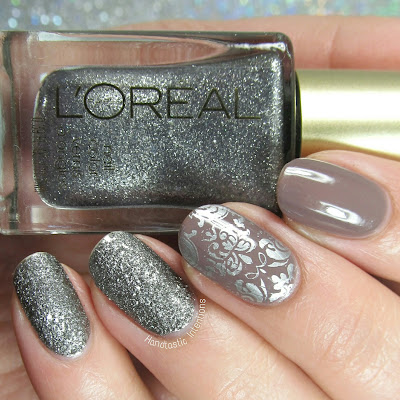Shades-of-Grey-Nail-Art