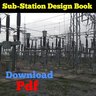 Electrical Book Of Substation Design