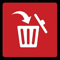 Download Aplikasi System App Remover