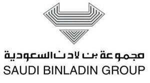 Saudi Bin Ladin Group