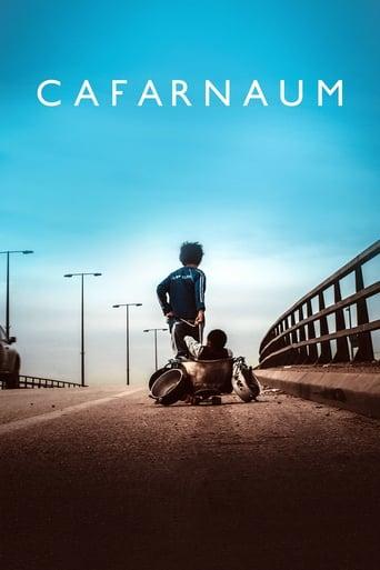 Cafarnaum (2018) Download