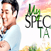 My Special Tatay November 22 2018 Replay