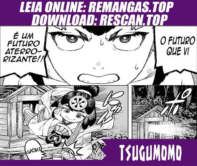 https://remangas.top/manga/tsugumomo-manga-online-br