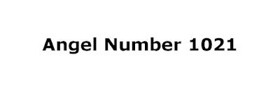 1021 angel number