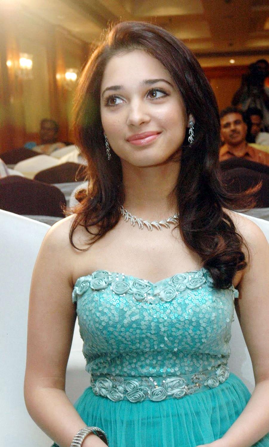 At Idea Filmfare Awards Stills