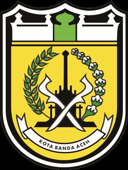 Banda Aceh Indoc Logo Logo Koleksi Ku