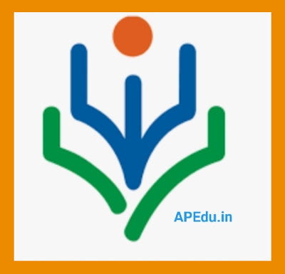 DIKSHA - Install Android App - Platform for School Education  NCERT (MHRD, Government of India)