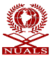 Professional Assistant - In National University Of Advanced Legal Studies
