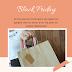 Black Friday || Τα ηλεκτρονικά καταστηματα με παιδικά-βρεφικά είδη & μεγάλες εκπτώσεις!