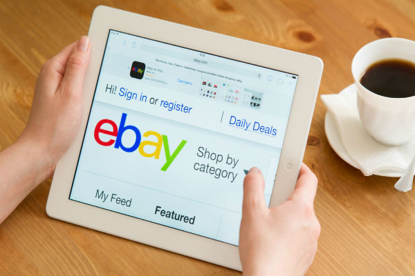 How to Increase Traffic and Views on eBay Listings-600x400