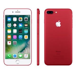 Full Spesifikasi dan Harga Apple iPhone 7 Terbaru di Indonesia