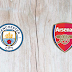Manchester City vs Arsenal Full Match & Highlights 17 October 2020