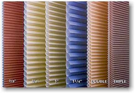 Blinds 4 Less Know More About Honeycomb Cellular Shades