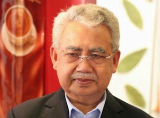 Gubernur Aceh: Kouta Haji Aceh Semestinya Ditambah