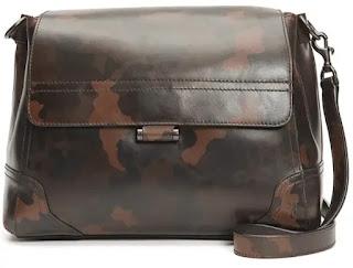 Frye Charlie Flap Shoulder handbag