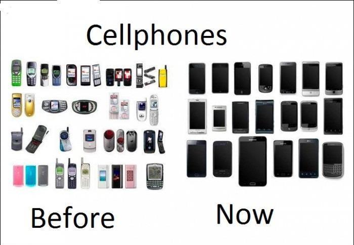 Porn For Samsung Phones 60