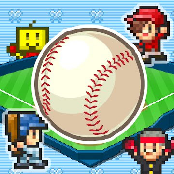 Home Run High (MOD, Unlimited Money/Items) APK Download