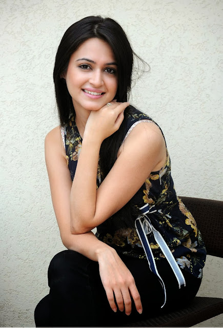 Raaz 4 Movie Actress - Kriti Kharbanda Wiki, Images And HD ...