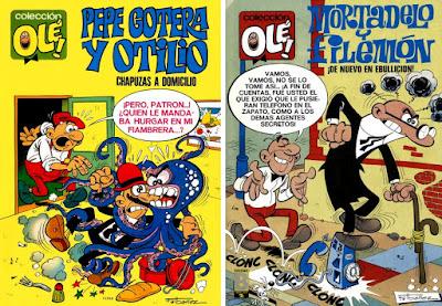 http://leer-comics.blogspot.com/2019/02/coleccion-ole.html?m=1