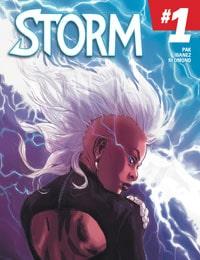Storm (2014)