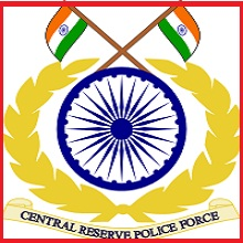 CRPF Recruitment 2017, www.crpf.nic.in