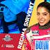 Regina Sirvent llega al programa NASCAR Drive for Diversity y se convierte en la segunda mujer mexicana en acercarse a NASCAR Estados Unidos