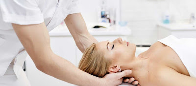 Benefits of Osteopathy Can Cure Primary Headache