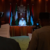 President Muhammadu Buhari To Address The Nation Tomorrow June 12