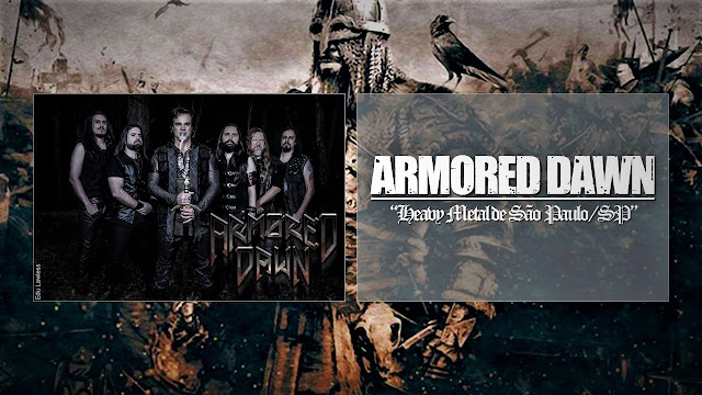 http://www.coletivolamigra.com/single-post/2017/09/03/Armored-Dawn-e-atracao-nacional-do-Dark-Dimensions-Folk-Festival-em-SP-e-Curitiba