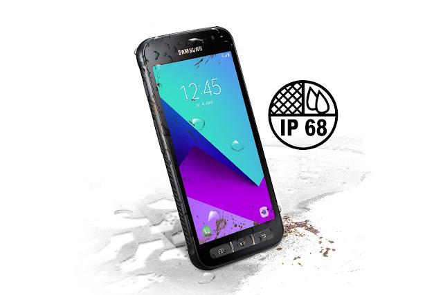 Samsung-Galaxy-Xcover-4