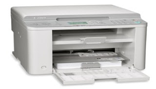 The Canon imageCLASS D530 offers advanced copy, print and scan features that will fit perfectly with your business needs