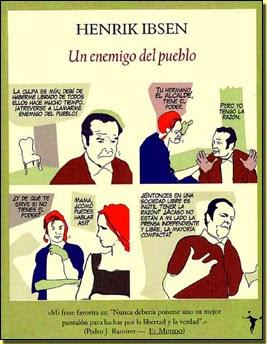 ítaca Libro Blog De Literatura Universal Casa De